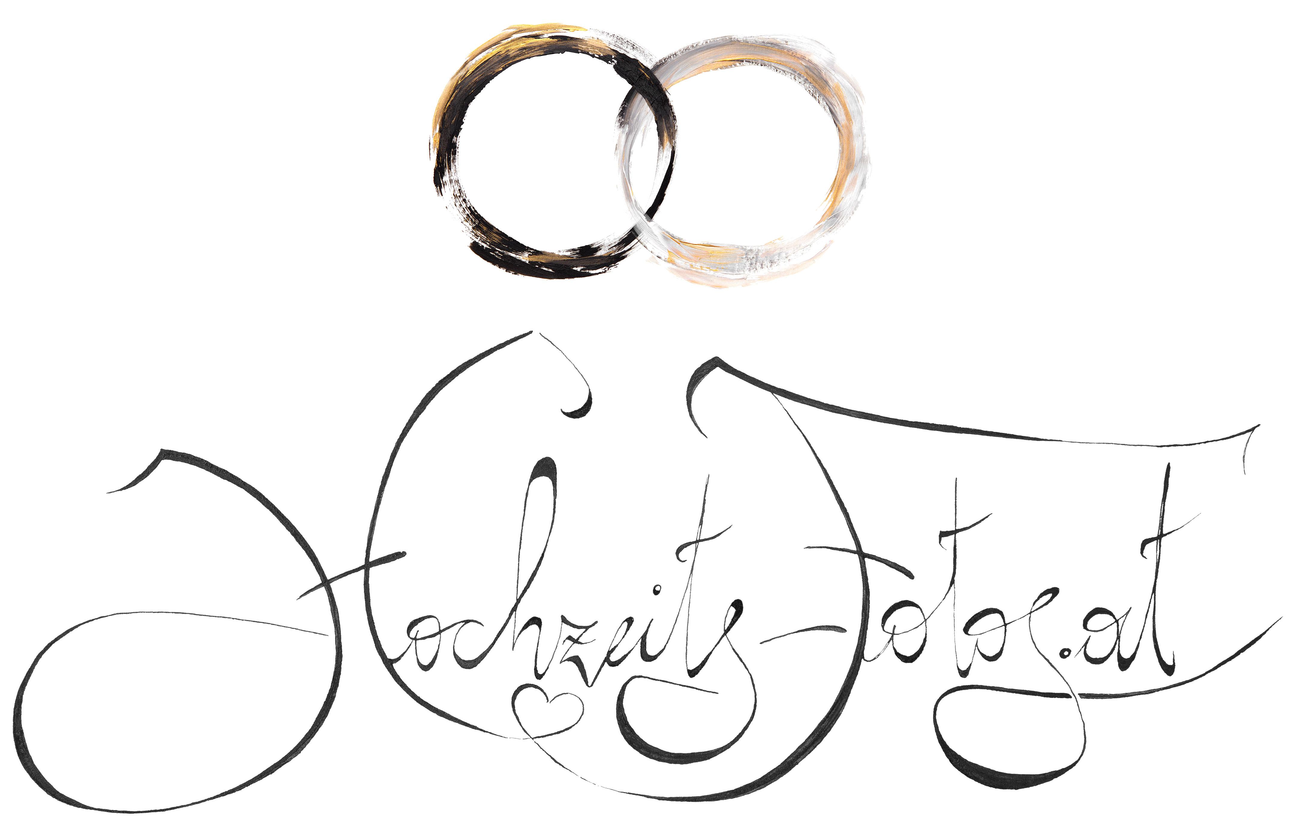 Logo_Hochzeitsfotos_Kalligraphie