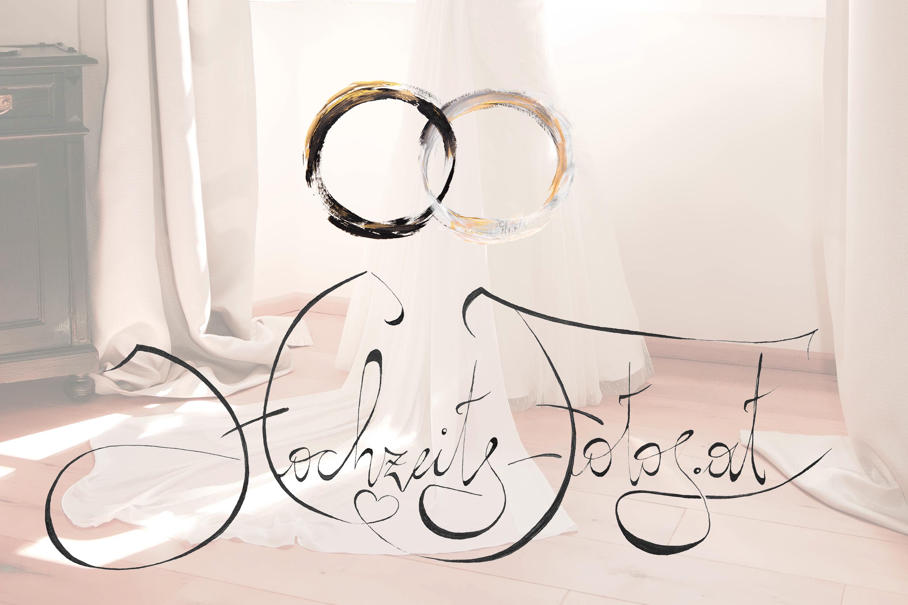 Hochzeits-Fotos.at