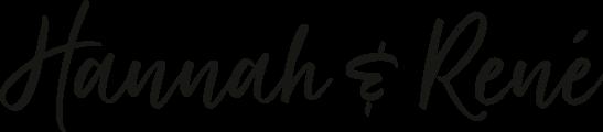 Logo_sw-02