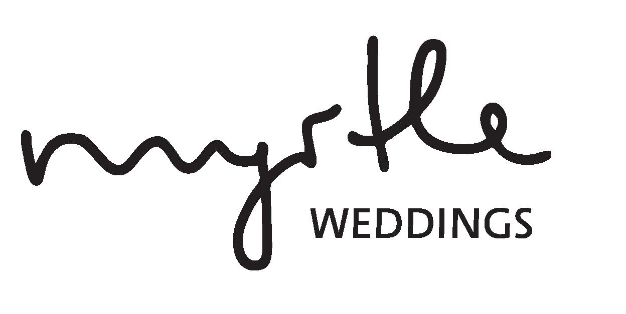 Myrtle Logo weddings-10