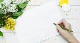 Namensänderung nach der Hochzeit – Was ihr beachten müsst