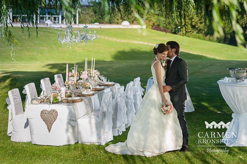 WeddingStyleS-Ebreichsdorf-045-Web
