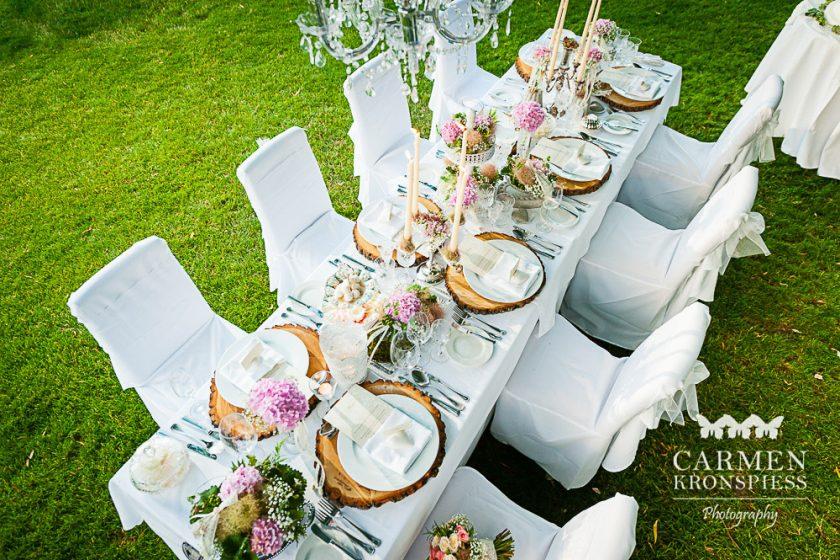 WeddingStyleS-Ebreichsdorf-160-Web