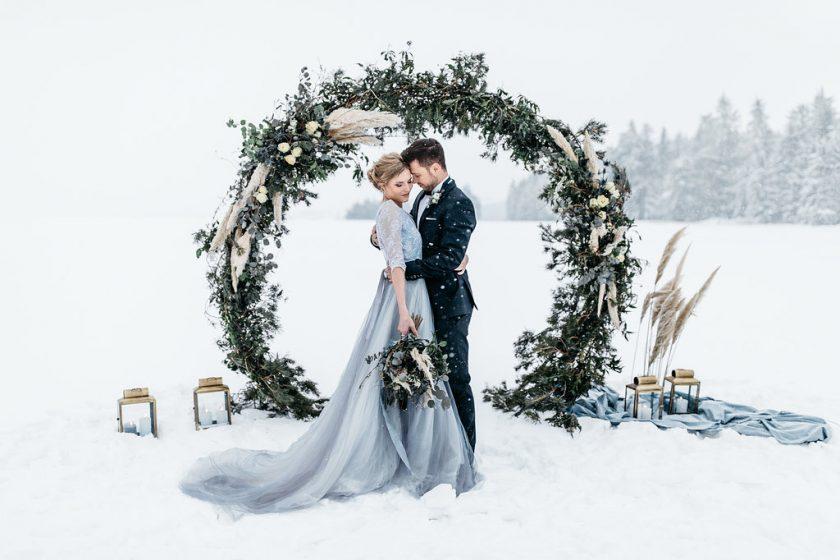 WinterShoot_Bridelights-2