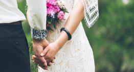 Persönliches Eheversprechen – Unsere Tipps für einen emotionalen Ringtausch