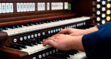 Christoph Kamaryt | Musiker, Dirigent