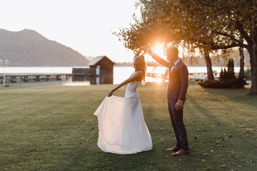 wedding_701