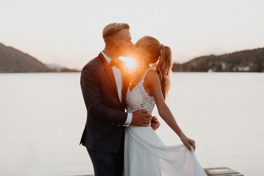 wedding_710