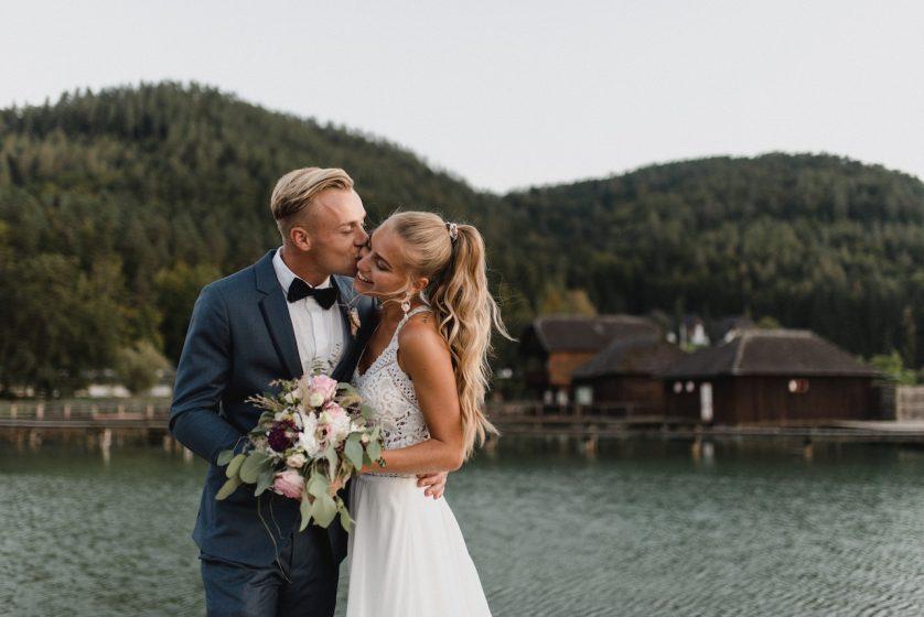 wedding_735