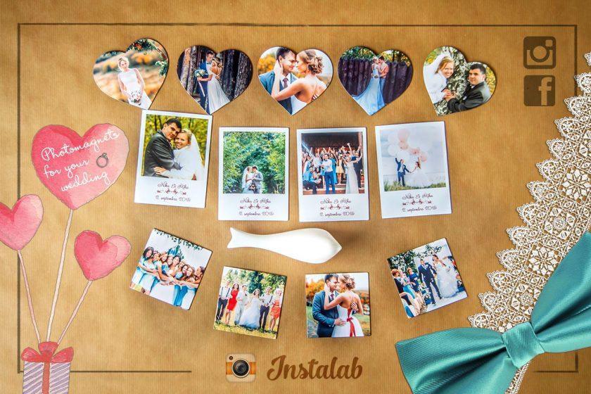 wedding_magnets_eng