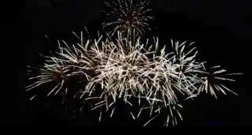 Schörghofer Feuerwerke