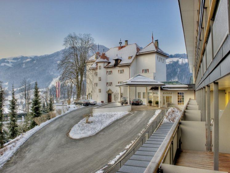 Austria Trend_LEB_Aussenansicht Winter copy