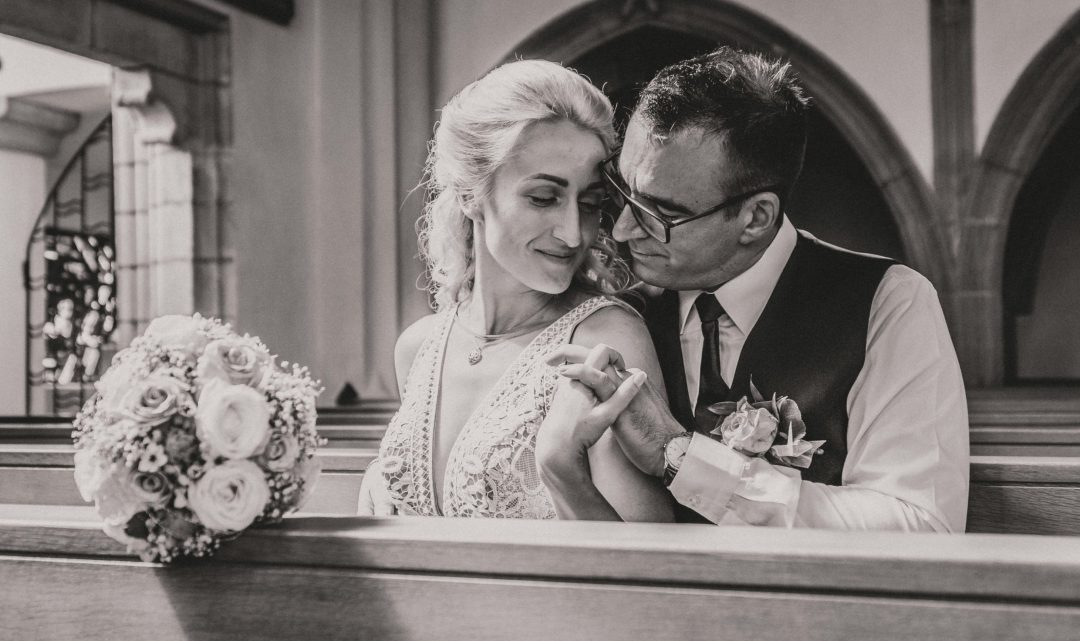 Andreas Heiduck   Fotograf   Hochzeitsfotograf