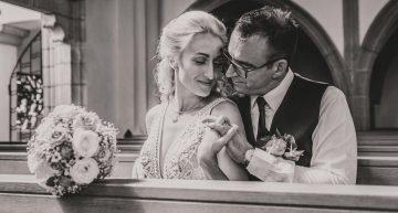 Andreas Heiduck | Fotograf | Hochzeitsfotograf