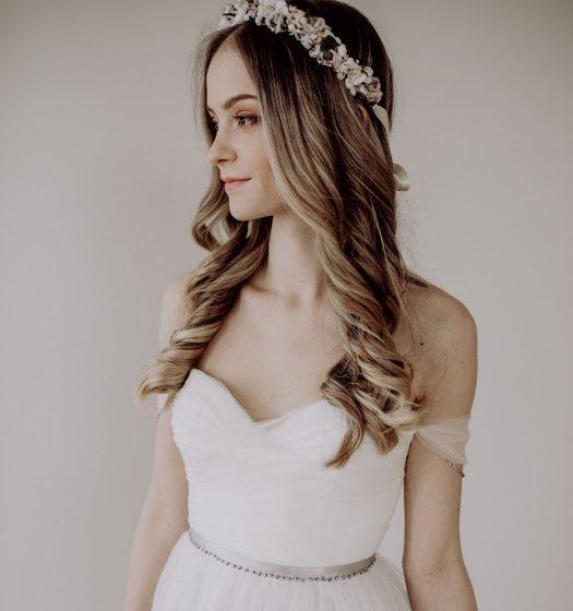 Eve-Bridal-98 Kopie online