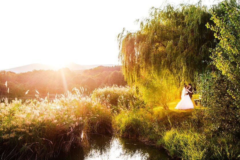 Hochzeit ©photopam 72dpi