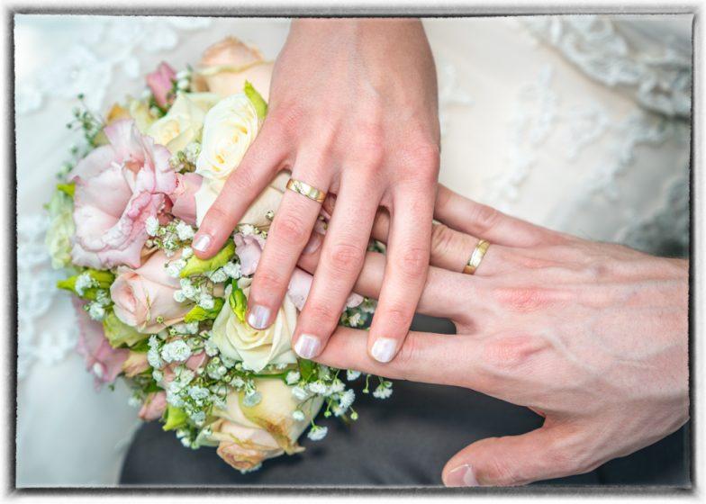 HochzeitsClick (15 von 30)