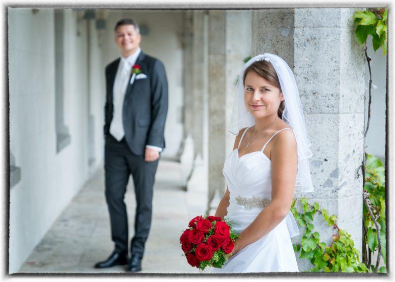 HochzeitsClick (7 von 30)