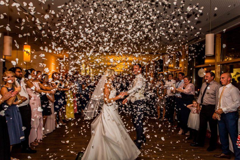 Hochzeitsfotografie - Eure Hochzeitsfotografen - Hochzeitslocation Grandhotel Niederösterreichischer Hof-14