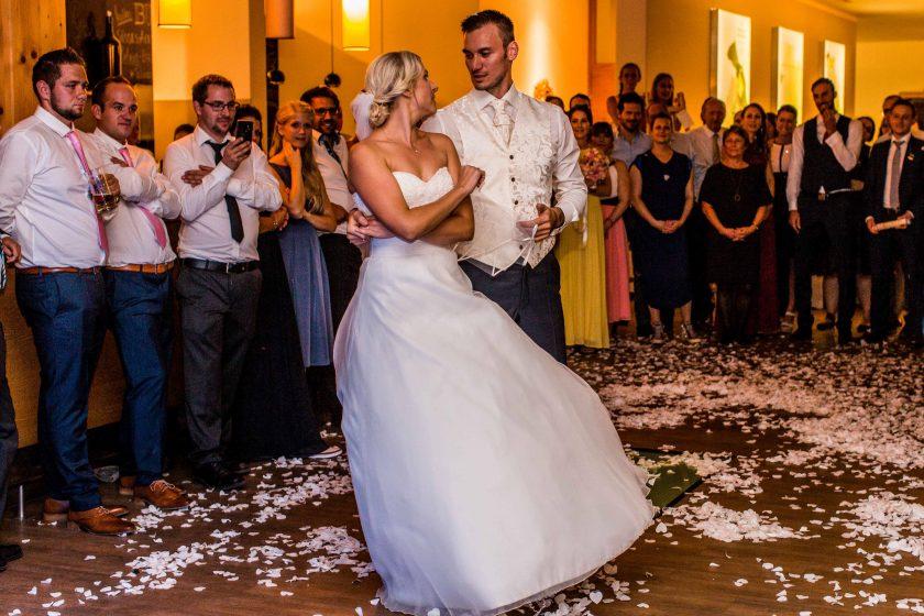 Hochzeitsfotografie - Eure Hochzeitsfotografen - Hochzeitslocation Grandhotel Niederösterreichischer Hof-15