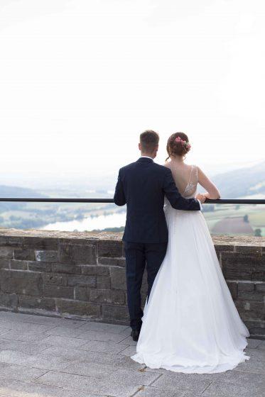 Hochzeitsfotografie - Eure Hochzeitsfotografen - Hochzeitslocation Kaiserhof-10