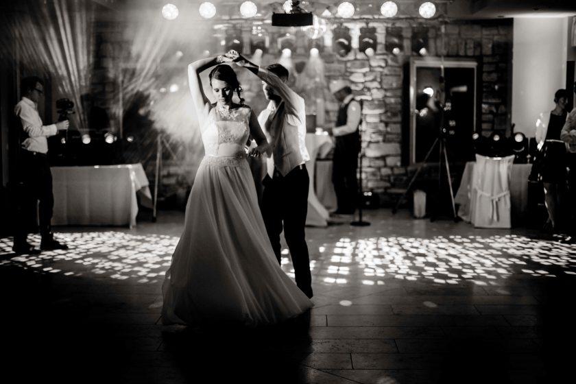Hochzeitsfotografie - Eure Hochzeitsfotografen - Hochzeitslocation Kaiserhof-12