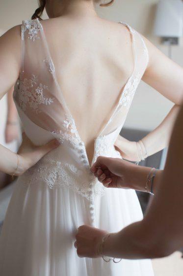 Hochzeitsfotografie - Eure Hochzeitsfotografen - Hochzeitslocation Kaiserhof-4