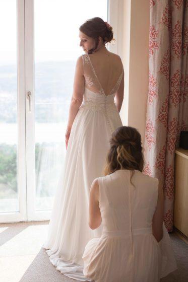 Hochzeitsfotografie - Eure Hochzeitsfotografen - Hochzeitslocation Kaiserhof-5
