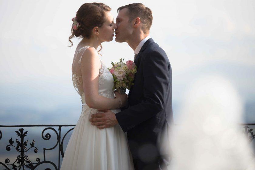 Hochzeitsfotografie - Eure Hochzeitsfotografen - Hochzeitslocation Kaiserhof-7