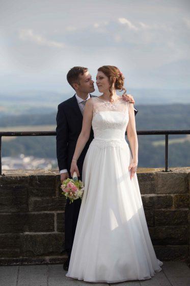 Hochzeitsfotografie - Eure Hochzeitsfotografen - Hochzeitslocation Kaiserhof-8