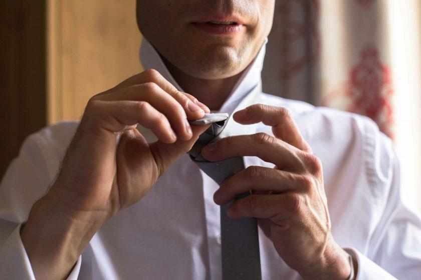 Hochzeitsfotografie - Eure Hochzeitsfotografen - Hochzeitslocation Kaiserhof