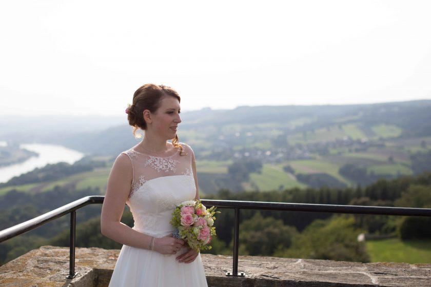Hochzeitsfotografie - Eure Hochzeitsfotografen - Hochzeitslocation Kaiserhof-9