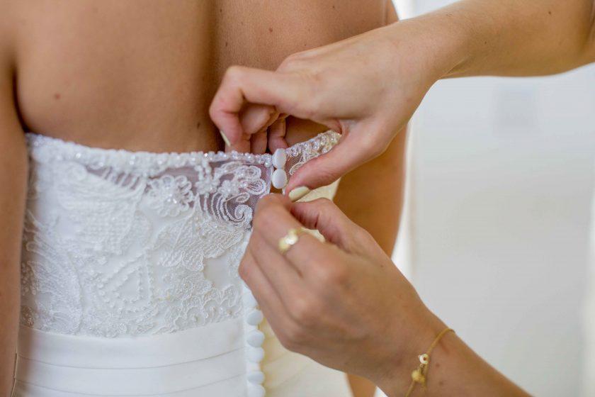 Hochzeitsfotografie - Eure Hochzeitsfotografen - Hochzeitslocation Weingut Holzer Leobendorf Korneuburg