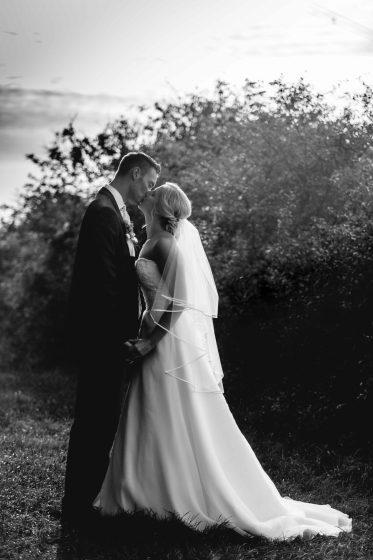 Hochzeitsfotografie - Eure Hochzeitsfotografen - Hochzeitslocation Weingut-Holzer-Leobendorf-Korneuburg-11