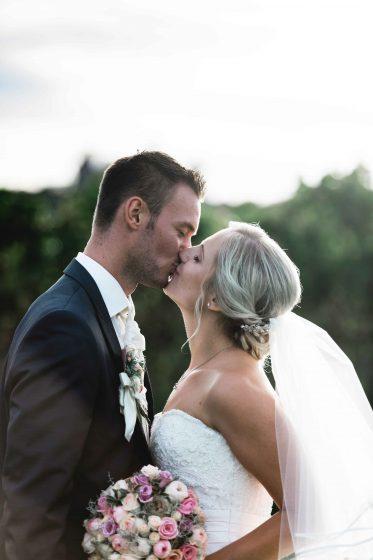 Hochzeitsfotografie - Eure Hochzeitsfotografen - Hochzeitslocation Weingut-Holzer-Leobendorf-Korneuburg-12