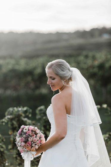 Hochzeitsfotografie - Eure Hochzeitsfotografen - Hochzeitslocation Weingut-Holzer-Leobendorf-Korneuburg-13