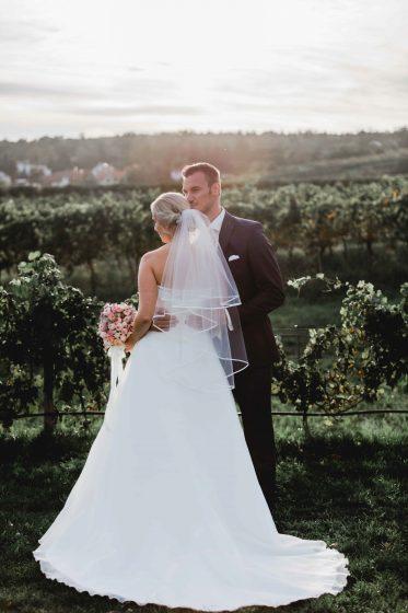 Hochzeitsfotografie - Eure Hochzeitsfotografen - Hochzeitslocation Weingut-Holzer-Leobendorf-Korneuburg-14