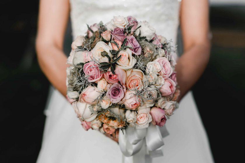 Hochzeitsfotografie - Eure Hochzeitsfotografen - Hochzeitslocation Weingut-Holzer-Leobendorf-Korneuburg-15