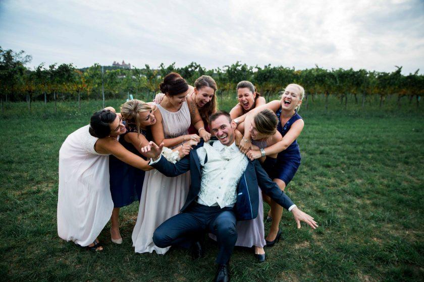 Hochzeitsfotografie - Eure Hochzeitsfotografen - Hochzeitslocation Weingut-Holzer-Leobendorf-Korneuburg-17