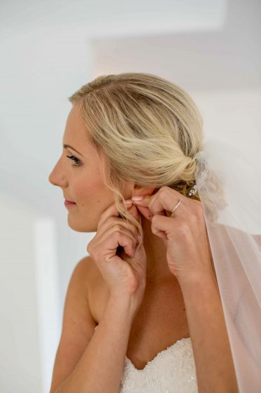 Hochzeitsfotografie - Eure Hochzeitsfotografen - Hochzeitslocation Weingut Holzer Leobendorf Korneuburg-2