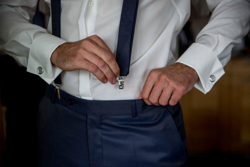 Hochzeitsfotografie - Eure Hochzeitsfotografen - Hochzeitslocation Weingut-Holzer-Leobendorf-Korneuburg-3