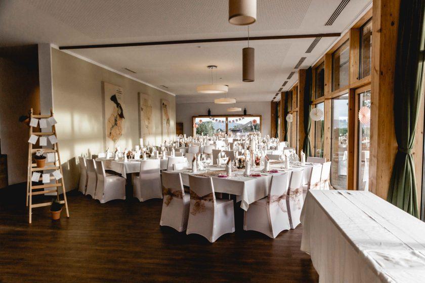 Hochzeitsfotografie - Eure Hochzeitsfotografen - Hochzeitslocation Weingut Holzer Leobendorf Korneuburg-4
