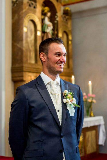 Hochzeitsfotografie - Eure Hochzeitsfotografen - Hochzeitslocation Weingut-Holzer-Leobendorf-Korneuburg-6