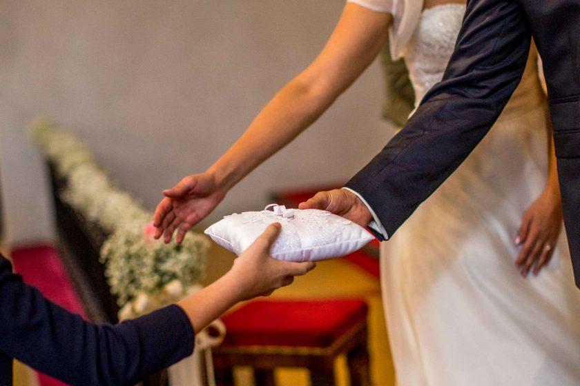 Hochzeitsfotografie - Eure Hochzeitsfotografen - Hochzeitslocation Weingut-Holzer-Leobendorf-Korneuburg-7