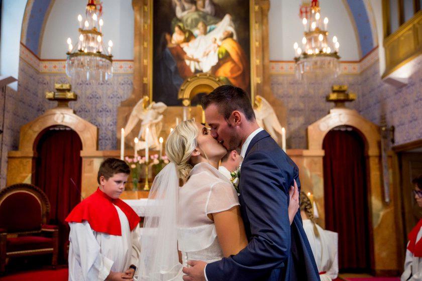 Hochzeitsfotografie - Eure Hochzeitsfotografen - Hochzeitslocation Weingut-Holzer-Leobendorf-Korneuburg-8