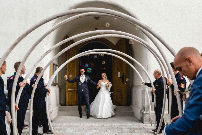 Hochzeitsfotografie - Eure Hochzeitsfotografen - Hochzeitslocation Weingut-Holzer-Leobendorf-Korneuburg-9