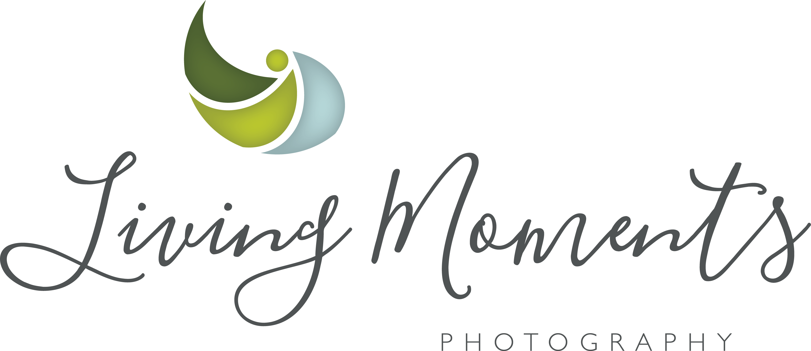 Living Moments-Logo_CMYK