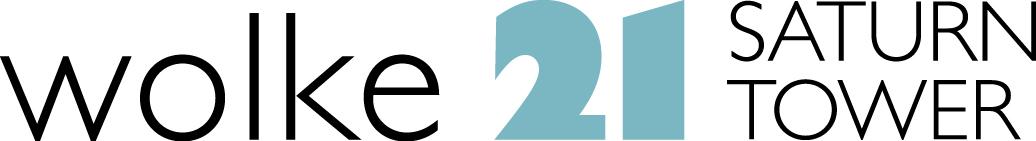 Logo Wolken_21