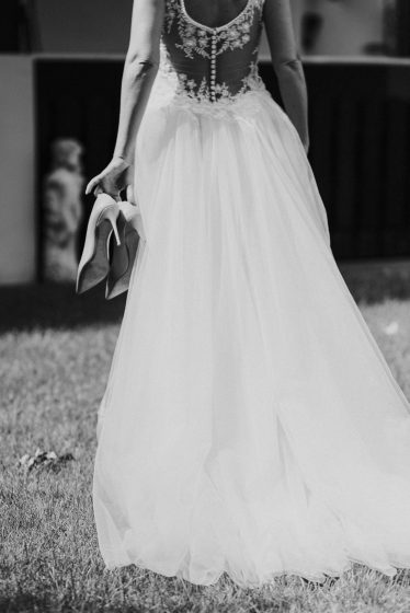 SebastianDon-Hochzeitsfotograf-Wien Umgebung-34