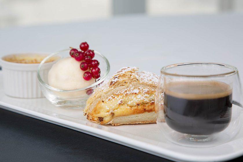 _U8B0272-Food-Caffee